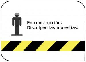 fondo_en_construcion
